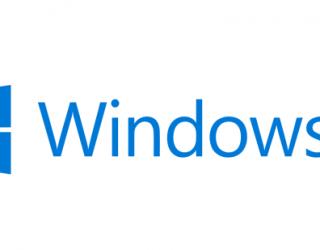 Microsoft подготвя основна актуализация на Windows 10 през 2021 година