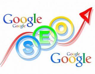 Google пуска с 25% по-бърз Chrome и с 5 пъти намалено натоварване на процесора