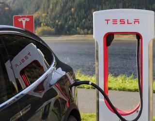 Германия глобява Tesla с 12 млн. EUR