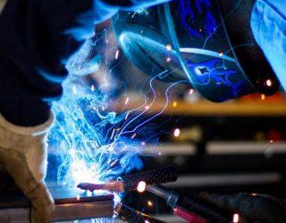5 ключови тенденции в производството през 2020 година