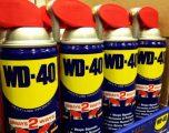 Да правиш успешен бизнес с един продукт 60 години: Историята на универсалната смазка WD-40