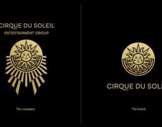Cirque du Soleil продава бизнеса на кредитори и избягва фалит