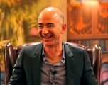 Мисли като Джеф Безос: Какви поуки можем да извлечем от опита на успешния предприемач
