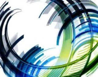 """Делойт Централна Европа обявява резултатите от класацията """"Technology Fast 50"""""""