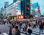 Япония инвестира 9.6 милиарда USD в развитие на цифровите технологии