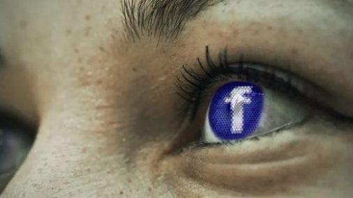 Топ 10 тенденции във Facebook, които ще продължат и през 2021 година