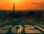 10 основни тенденции през 2021 година