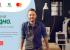 Компании получават безплатен онлайн магазин