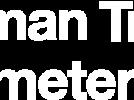 Edelman Trust Barometer 2021 показва, че острата инфодемия  води до широко недоверие към лидерите на обществото