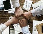 ТОП 3 на капаните на семейния бизнес