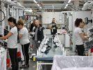 Турска компания за авточасти набира служители