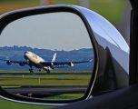 Авиопроизводителите ще наблегнат на екологичността или на свръхзвуковите самолети