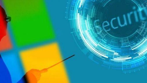 Хакерската атака чрез Microsoft засегна да 60 000 предприятия