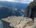 Колко загуби световния туризъм от пандемията