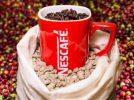 Nescafé с първа потребителска кампания за устойчиво и отговорно отглеждано кафе