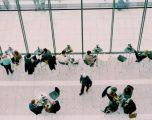 Как се промени бизнес комуникацията преминавайки онлайн
