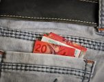 Шест съвета за управление на семейния бюджет