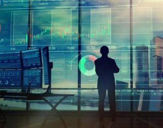 Български стартъп достигна предварителна IPO оценка от 300 млн. EUR