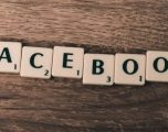 Facebook с интересна услуга за потребителите