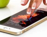 Apple въвежда абонаменти за платени подкасти