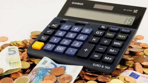 САЩ предложиха въвеждането на световен данък върху доходите
