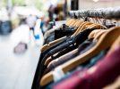 Как се промениха навиците за модно пазаруване на българите през пандемията
