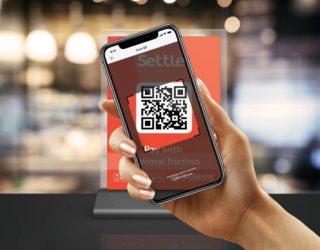 Използването на мобилни технологии при провеждането на събития набира популярност