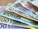 Как изкуството и историята повлияха на най-популярните валути в света