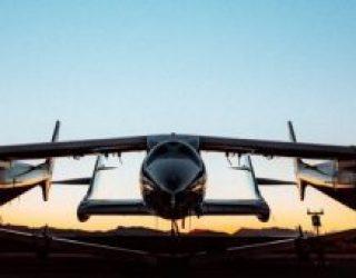 Историята на Virgin Galactic: Инвестиране в космоса или полет до дъното (ЧАСТ II)
