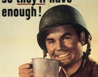 Историята на кафе паузата