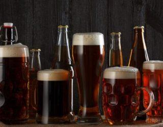 6 български крафт бири в надпревара за World Beer Awards 2021