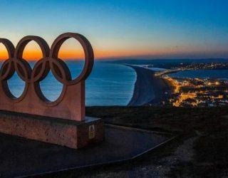Любопитни екологични факти за Олимпиадата в Токио