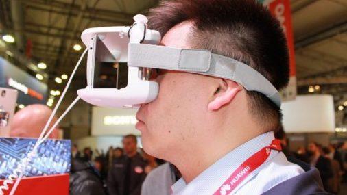 Lenovo е най-добър работодател за хора с ограничени възможности