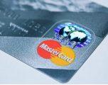 Mastercard закрива картите Maestro