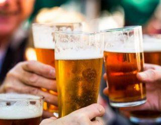 Българските пивовари са с най-висока репутация в Европа