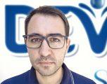 Любомир Георгиев: Да си лидер означава преди всичко отговорност