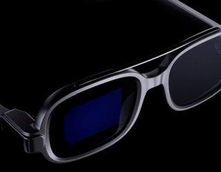 Представят Xiaomi Smart Glasses